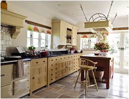 Exceptional Kitchen Remodeling U2013 Tips To Design Your Kitchen In An Easy Way