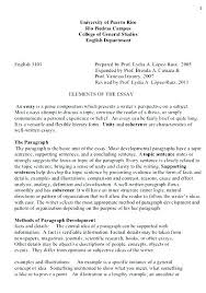 Essay Of Definition Examples Dew Drops