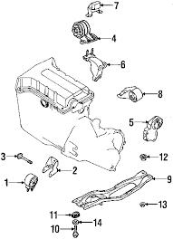 similiar kia sephia parts diagram keywords diagram also 2000 kia sephia parts diagram on 2001 kia sephia engine