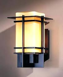 Contemporary Outdoor Lighting Classy Contemporary Outdoor Lighting Salesammo