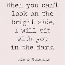 Alice In Wonderland Quote Mesmerizing Резултат слика за Alice In Wonderland Quotes Quotes N' Stuff
