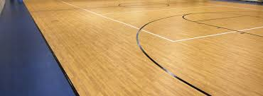 sport flooring courts surfacing solutions