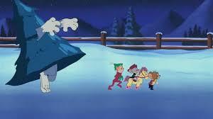 Tom & Jerry - A Nutcracker - YouTube