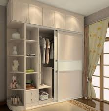 bedroom closet design ideas. Designs For Wardrobes In Bedrooms Small Bedroom Closet Design Ideas Goodly Best