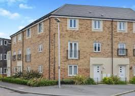 2 Bedroom Flats To Buy In Milton Keynes
