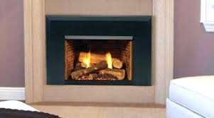 vermont castings gas fireplace remote control manual manuals vermont castings gas fireplace
