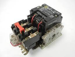 weg motor starter wiring diagram wiring diagrams and schematics weg capacitor wiring diagram car