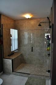 replace bathtub with walk in shower best bathroom shower ideas images on of brilliant replace bathtub replace bathtub with walk in shower