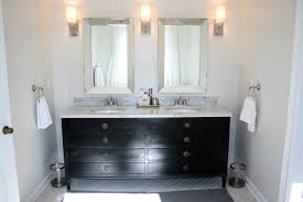 master bathroom details and sources