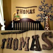 baby letters for wall wooden nursery letters for wall baby decor baby girl letters wall hanging
