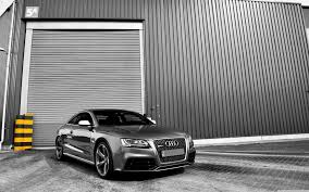 audi wallpaper widescreen. Delighful Audi Audi RS5 Gray HD Wide Wallpaper For 4K UHD Widescreen Desktop U0026 Smartphone Intended Wallpapers