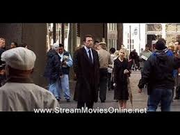 the company men movie for video dailymotion watch the company men movie part 4