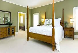 green bedroom colors. Green Bedroom Ideas Is An Ideal Color Choice For The Tropical From Mark Colors I