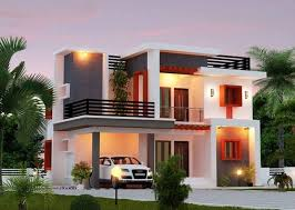 modern house exterior elevation designs. modern house front designs pictures gallery - and home design exterior elevation