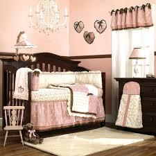 cheap camo crib bedding sets articles with cheap baby bedding sets ...