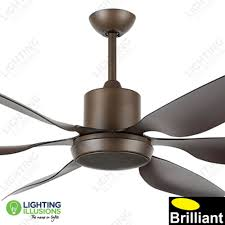 oil rubbed bronze aviator high performance 66 dc ceiling fan optional light kit remote