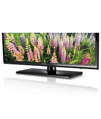 samsung 80 inch tv. samsung ua32fh4003 rmxl 80 cm (32) hd ready led television inch tv