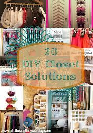 20_DIY_Closet_Solutions