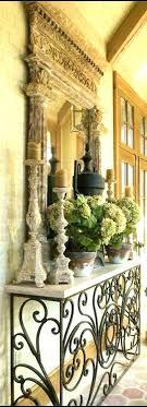 Italian Home Decor Accessories Delectable Italian Home Decor Home Decor Accessories Home Decor Accessories
