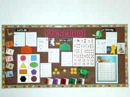 bulletin board design office. Preschool Christmas Bulletin Board Ideas Design Cork Office Summer