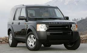 land rover lr3 black. land rover lr3 9 lr3 black v