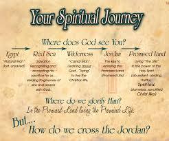spiritual journey essay spiritual journey essay teenage drunk driving essay