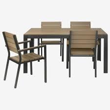 terrace furniture ideas ikea office furniture.  Furniture 30 Amazing Outdoor Furniture Ideas Diy Concept Bakken Design Build  Of Ikea And Terrace Office