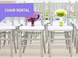 chiavari chair rental miami. Make Your Party A Hit With Our Affordable Bounce House Rentals And Inflatable Slides Rental. Also Climb, Slide Way To Fun Combo Chiavari Chair Rental Miami