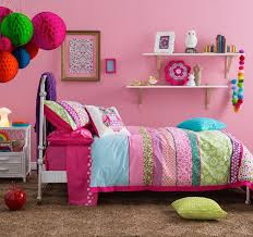 16 best Bedding images on Pinterest | Bed duvets, Bed quilts and ... & Kas Kids Lacie Quilt Cover Set Range Adamdwight.com