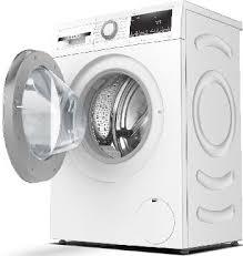 <b>Стиральная машина Bosch WHA122X1OE</b> купить в интернет ...