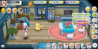 Chi tiết tin tức | Poke Origin: Bắt Đi Chờ Chi | Webgame Pokemon Chơi Trên  Mọi Hệ Máy | Giới thiệu về Poke Origin