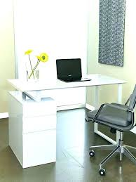 office layout tool. Office Furniture Layout Planner Tool R