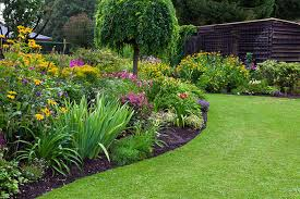garden on a roll the innovative and effortless way to design your garden
