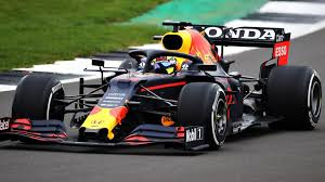 A world drivers' championship followed in 1950. Sergio Perez Makes Red Bull Track Debut In 2019 Car At Silverstone As Team Kickstart F1 2021 Campaign F1 News