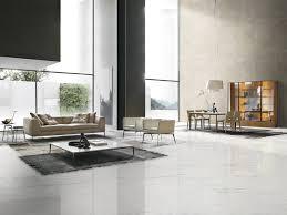 White marble tile flooring Popular Floor White Ariston By Gani Marble Tiles Natural Stone Panels Bhutra Marble House White Ariston Natural Stone Panels From Gani Marble Tiles
