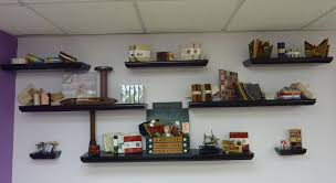 Small Picture Wall Shelves Design Modern Large Decorative Wall Shelves