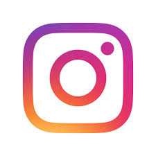 instagram-png-instagram-logo-512 – TEDxUniMannheim