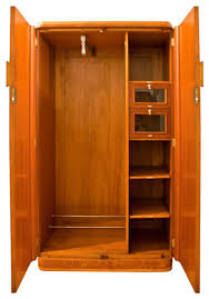 armoire cabinet designs  bar cabinet