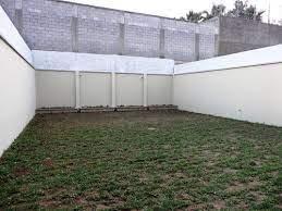 how design my backyard any idea