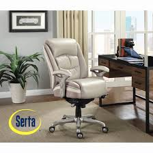 home image idea large size of chair serta hensley office fresh smart layers verona manager
