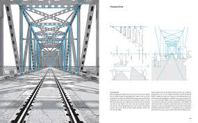 simple architectural sketches. Brilliant Architectural Courtesy Of DOM Publishers Intended Simple Architectural Sketches H