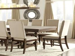dining room accent chairs. Dining Room Prints Accent Chairs Full Size Of Cowhide Chair Large Living R