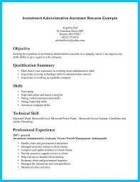 How Do You Spell Resume Awesome How Do You Spell Resume From 60 Best Resume Images On Pinterest