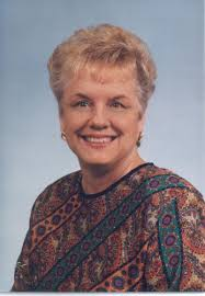 Luann Dunn (A), 64 - Brookfield, WI Has Court or Arrest Records at  MyLife.com™