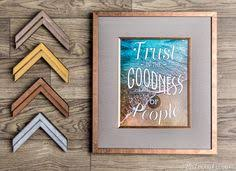 hobby lobby custom framing. Delighful Lobby Hobby Lobby Your Choice For Professional Custom Frames Since Stop By The  Store Nearest You And Speak With One Of Our Custom Framing Experts Today And Lobby B