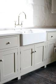 shaker style cabinets beautiful tourism