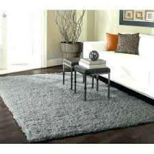amusing soft plush rugs soft plush chenille area rug rugs for living room ideas and amazing