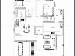 Small Bedroom Floor Plans Cool Decorating