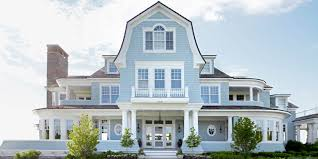 Sharper Homes Roof Siding Windows Remodels Additions Delectable Beautifully Painted Houses Exterior Ideas Remodelling