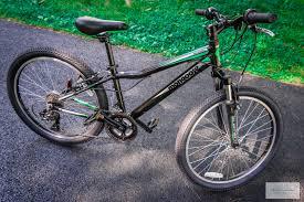 Is Your Childs Bike Too Small How To Know And Tips For